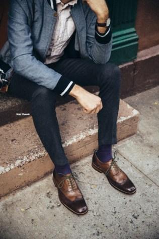 stay-classic-estilo-detalhe