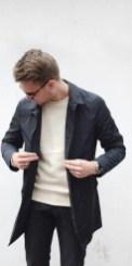 look-estilo-minimalista-masculino-ft05