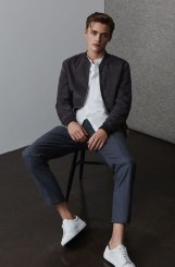 look-estilo-minimalista-masculino-ft07