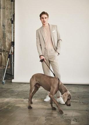 look-estilo-minimalista-masculino-ft09