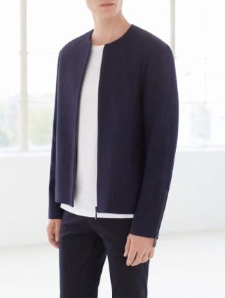 look-estilo-minimalista-masculino-ft16