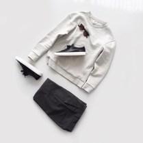 look-masculino-minimalista-04