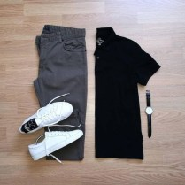 look-masculino-minimalista-10