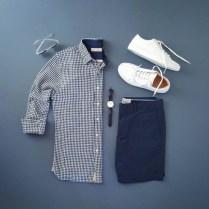 look-masculino-minimalista-15