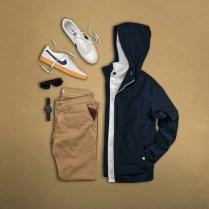 look-masculino-minimalista-17