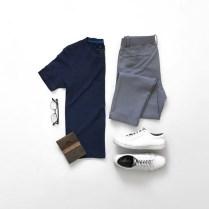 look-masculino-minimalista-18