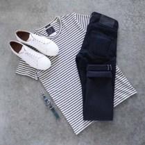 look-masculino-minimalista-24