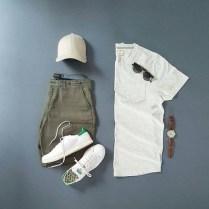 look-masculino-minimalista-26
