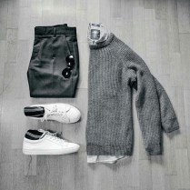 look-masculino-minimalista-30