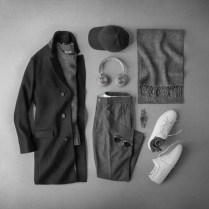 look-masculino-minimalista-32