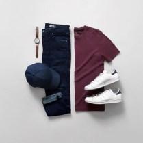 look-masculino-minimalista-35