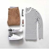 look-masculino-minimalista-36