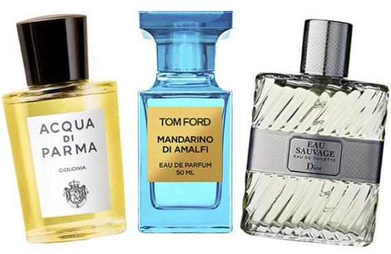 Perfume Assinatura: Como Escolher Seu