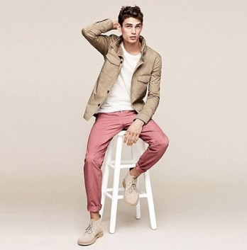 rosa-looks-masculinos-ft15