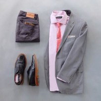 rosa-looks-masculinos-ft17