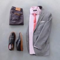 rosa-looks-masculinos-ft17