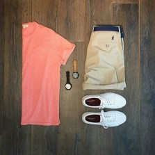 rosa-looks-masculinos-ft26