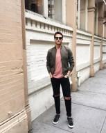 rosa-looks-masculinos-ft29