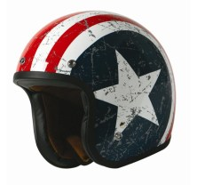 capacetes-retro-estilo-masculino-foto-02