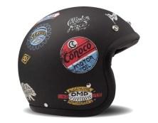 capacetes-retro-estilo-masculino-foto-03