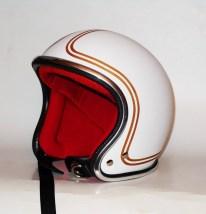 capacetes-retro-estilo-masculino-foto-12
