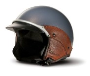 capacetes-retro-estilo-masculino-foto-17