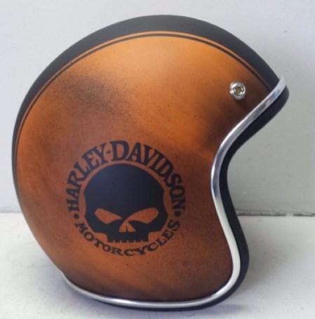 capacetes-retro-estilo-masculino-foto-18