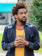 corte-cabelo-masculino-baguncado-afro-17