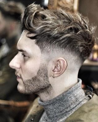 corte-cabelo-masculino-baguncado-liso-10