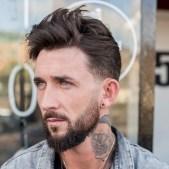 corte-cabelo-masculino-baguncado-liso-16