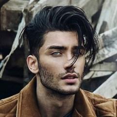 corte-cabelo-masculino-baguncado-liso-19