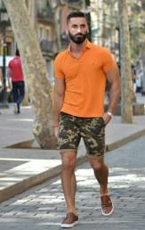look-masculino-ano-novo-colorido-09