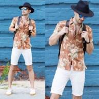 look-masculino-ano-novo-floral-09