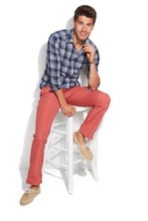 calcas-masculinas-coloridas-19