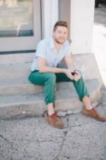calcas-masculinas-coloridas-27