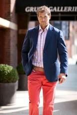 calcas-masculinas-coloridas-36