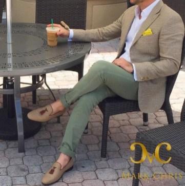 calcas-masculinas-coloridas-37