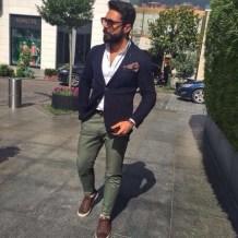 calcas-masculinas-coloridas-39