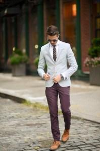 calcas-masculinas-coloridas-44