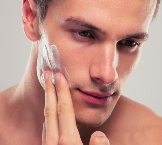 Cuidados de Grooming Para um Encontro Perfeito - hidratação