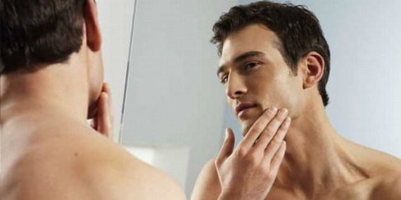 Cuidados de Grooming Para um Encontro Perfeito - matificação