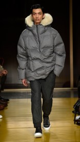 hugo-boss-fw18-ft17