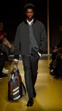 hugo-boss-fw18-ft23