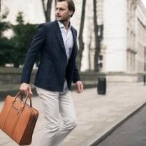 carl-friedrik-palissy25-leather-bag-is-cognac