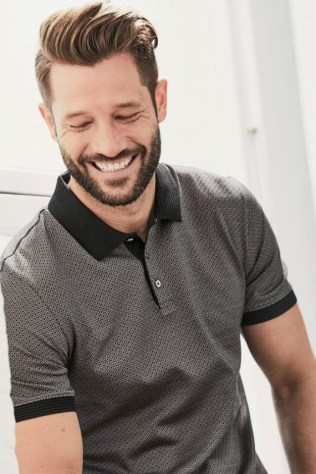 look-masculino-com-polo-ft08