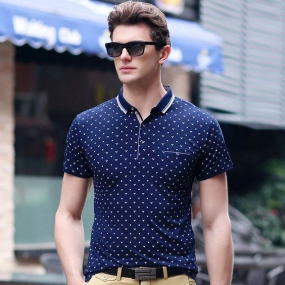 look-masculino-com-polo-ft13