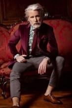 terno-blazer-camisa-floral-galeria-04