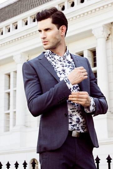 terno-blazer-camisa-floral-galeria-10