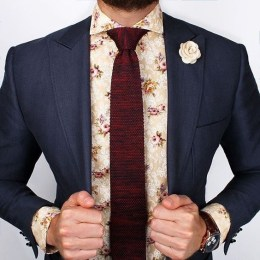 terno-blazer-camisa-floral-galeria-24