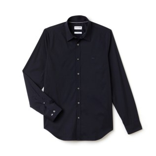 lacoste-camisa-colecao-in-motion-01